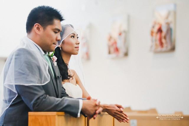 Kim&Allen-wedding-HL-SD-0089