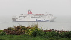 15 10 27 Rosslare (13) (pghcork) Tags: ferry wexford ferries rosslare stenaline irishferries