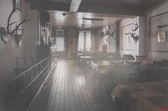 _MG_9955 (puppetfactory°) Tags: old abandoned industry architecture lost closed industrial factory place decay exploring rusty indoor explore staircase forgotten histoire disused forsaken exploration derelict crusty wrecked decayed decaying oblivion ruined explo urbain ruines industriel urbaine abandonné abandonado décadence déchéance abbandonata esplorazione exploración eksploracja elhagyatott puppetfactory