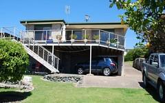 39 Culgoa Crescent, Pambula Beach NSW
