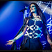 Nightwish - HMH (Amsterdam) 19/11/2015