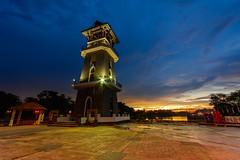 DSC_5754-2 (rhu dua) Tags: sunset nikon hard sigma 1020 gnd4 d7100 raymasters