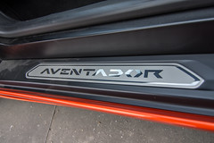 20151025 - Motor Classica 2015 05 (warrison77) Tags: cars exotica motorclassica2015