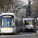 De Lijn Antwerpen 7301-15