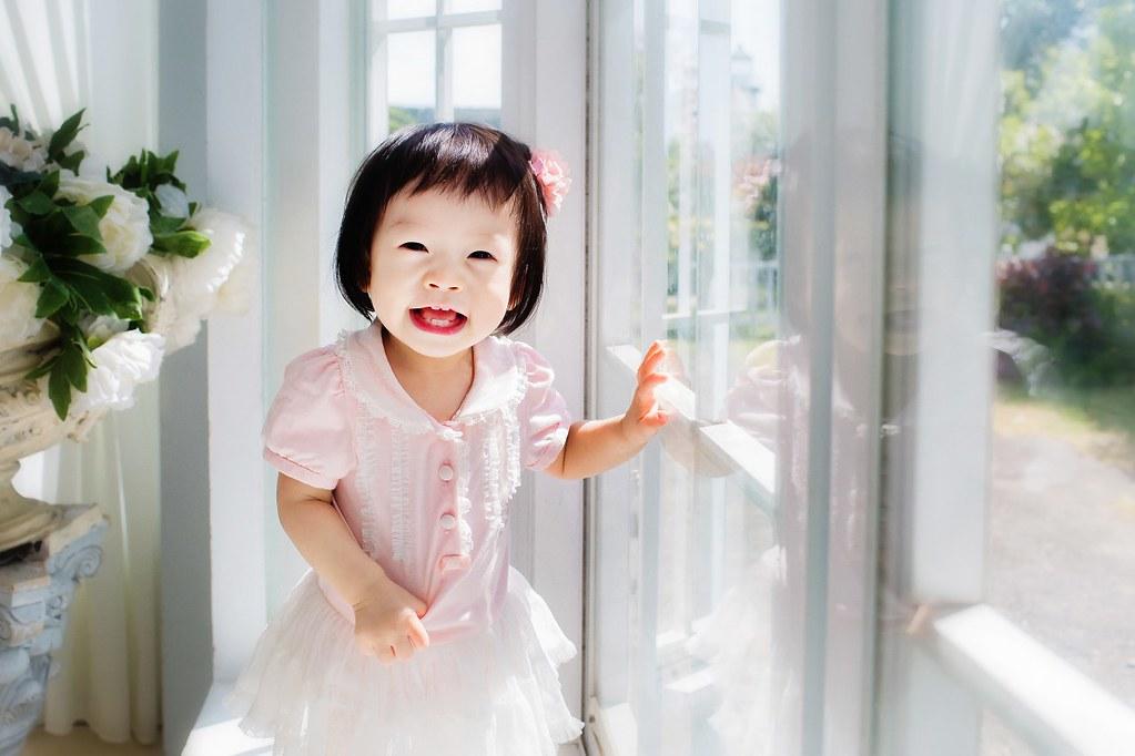 品辰1歲兒童寫真~淡水莊園-0025