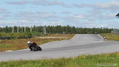 7IMG6299 (Holtsun napsut) Tags: summer sport speed suomi finland drive motorbike motor practice org kesä motorrad ajo 2015 moottoripyörä kemora veteli harjoittelu motorg