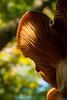 Halbschatten (ralf.kerkhoff) Tags: deutschland d natur nrw makro pilze nahaufnahme experimente botanik reken kleinreken