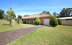 14 Maybush Way, West Nowra NSW