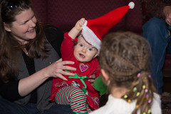 151205_429 (MiFleur...Thank You for 1 Million Views) Tags: christmas children crafts santaclaus candids specialevent colebrook santasworkshop santasworkishop2015