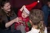 151205_429 (MiFleur...Thanks for visiting!) Tags: christmas children crafts santaclaus candids specialevent colebrook santasworkshop santasworkishop2015