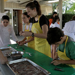 "Campamentos MasterChef <a style=""margin-left:10px; font-size:0.8em;"" href=""http://www.flickr.com/photos/137239924@N03/23190166422/"" target=""_blank"">@flickr</a>"