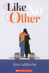 Like No Other (Vernon Barford School Library) Tags: new fiction usa newyork love weather brooklyn reading book us high unitedstates library libraries reads books romance read paperback relationship cover american una junior jewish africanamericans africanamerican americans novel covers bookcover jews middle youngadult vernon relationships lovestory ya recent bookcovers paperbacks novels fictional youngadultfiction hasidim barford lovestories likenoother softcover lamarche vernonbarford softcovers unalamarche 9780545842976 hasidimnewyork