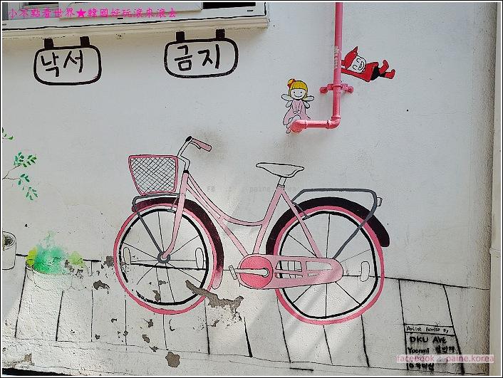 首爾梨花壁畫村 (35).JPG