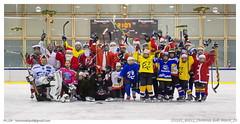 151221_BULLS_Christmas Bulls Match_13