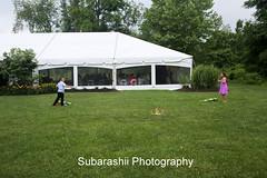 KI4A1530-001 (openaireaffairs1) Tags: park wedding graeme weddings weddingday weddingphotographers philadelphiaweddings philadelphiaweddingphotographer