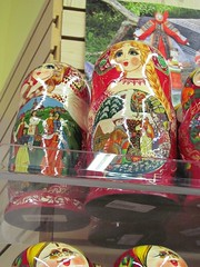 IMG_6586 (rufusowliebat) Tags: newyork brooklyn russia brightonbeach firstdayofspring matroyshka russiannestingdolls russianmerchandise