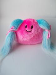 Cute toy, cute monster, kawaii monster, kawaii princess, pink blue toy, blue hair toy, blue hair princess, warm fuzzies 11 (Eli Rolandova) Tags: cutetoy smalltoy littletoy stuffedtoy cutedoll cutemonster cuteprincess kawaiiprincess pinktoy bluetoy pinkbluetoy bluehairgirltoy bluehairdoll bluehairtoy bluehairprincess bluehairmonster bluehairkawaiiprincess warmfuzzies princess princesstoy plushies kawaiiplushies