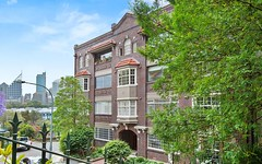 20/2-4 St Neot Avenue, Potts Point NSW