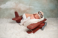 Newborn Baby Aviator Boy (Jessica_PFP) Tags: baby newborn aviator airplane plane aviatorcap goggles sleep sleeping slumber cap hat portrait infant boy male retro cute adorable innocence innocent peaceful serene creamcolored flokatirug person nap napping pose posed clouds pilot babyboy small smallness oneperson soft fluffy babyinhat
