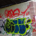 Graffiti in Mannheim 2015 thumbnail