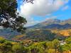 Carratraca (Málaga) (sebastiánaguilar) Tags: 2015 carratraca málaga andalucía españa paisajenaturaleza