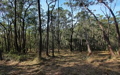43 Mount View Avenue, Hazelbrook NSW
