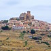 Iglesia y fortaleza (explore) (pascual 53) Tags: