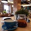 20170111_122551о (marskaia) Tags: pskov cafe tea
