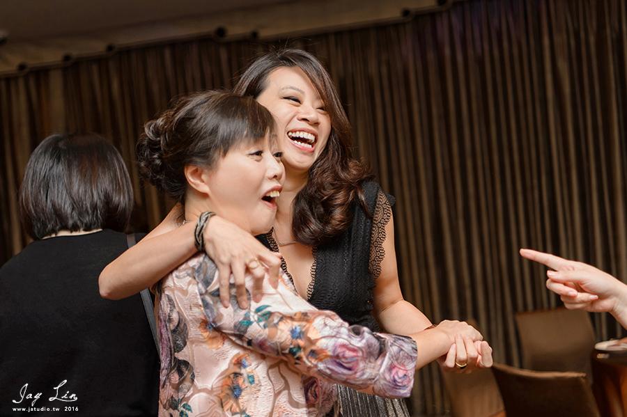台北國賓大飯店 婚攝 台北婚攝 婚禮攝影 婚禮紀錄 婚禮紀實  JSTUDIO_0014