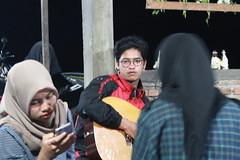 IMG_7992 (IPTR-USU) Tags: iptrusu iptrsupercamp2016 sibolangit mahasiswaaceh malamseni remaja aceh aneuknanggroe