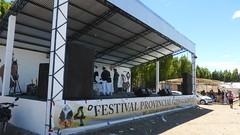 Festival provincial de Gato y Mancha (feder77) Tags: festival barbarie crueldad paisano gaucho caballo persona