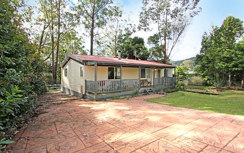 15 Alma Avenue, Fishermans Paradise NSW 2539