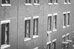 demolition (obliquepanic) Tags: ec1 fx london nikon nikond810 ymca buildings construction demolition fullframe england unitedkingdom