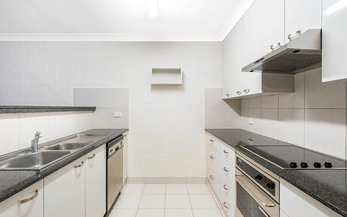 22/12 Howitt Street, Kingston ACT 2604