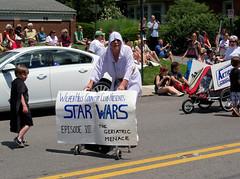 OH Columbus - Doo Dah Parade 21 (scottamus) Tags: columbus ohio franklincounty parade festival fair doodahparade 2014
