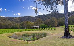 940 Milbrodale Road, Broke NSW
