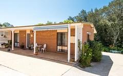 3 Lincoln Crescent, Batemans Bay NSW