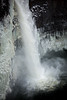 Small-9905 (kayaker72) Tags: palousefalls palousefallsstatepark palouse waterfall winter