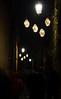 Lyon, illuminations 2016 (EclairagePublic.eu) Tags: lyon fêtedeslumières fdl fdl2016 festival light festivaloflights décorations noel christmas xmas lumière lighting guirlande guirlandes lumineux noël natale ville rue éclairage éclairagepublic led étoiles flocons motif décours illum illumination illuminations deco sapin smart cities lampadaire candélabre lampe ampoule conception design réveillon nuit nocturne garland décoration streetlight ace afe iald rhonealpes rhône saône bellecour hexagone pitaya