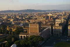 Rome 2010 110
