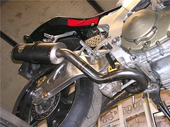 "honda_vtr_sp2_54 • <a style=""font-size:0.8em;"" href=""http://www.flickr.com/photos/143934115@N07/31943160965/"" target=""_blank"">View on Flickr</a>"
