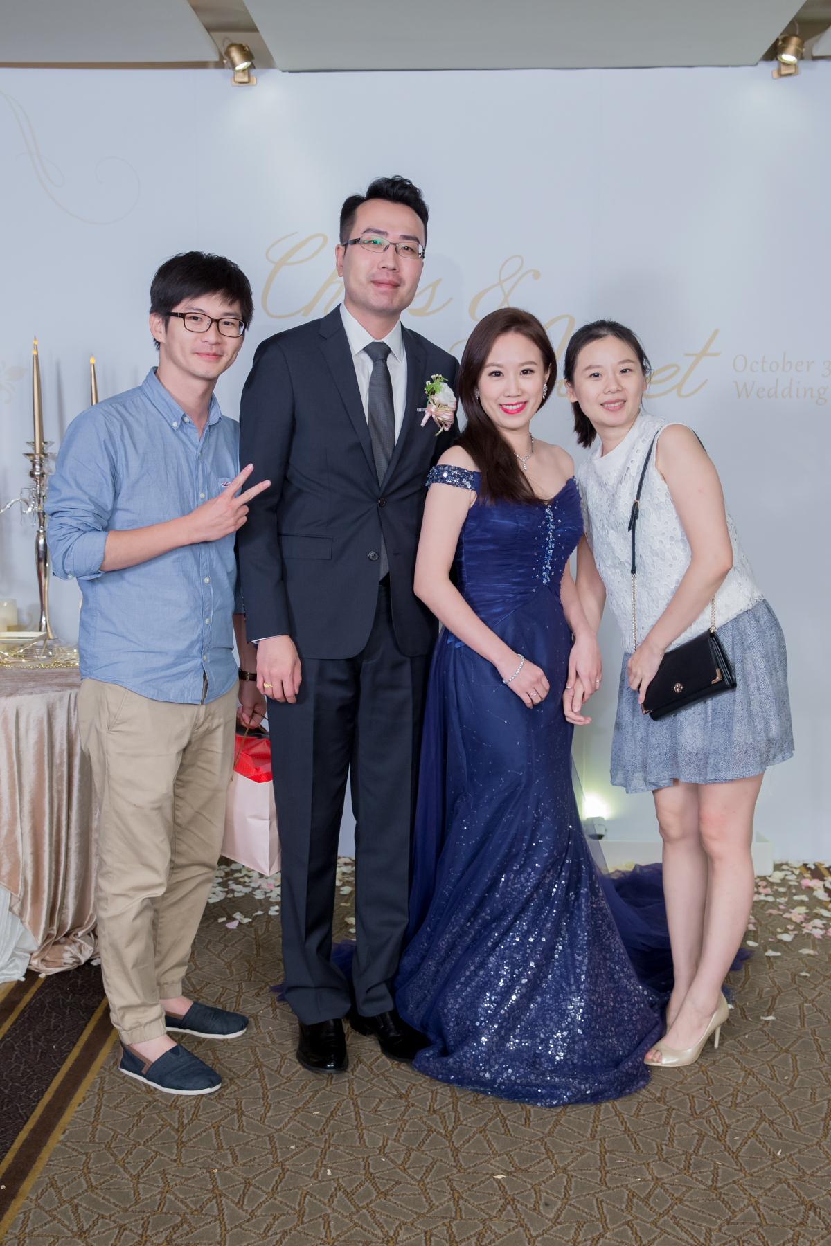 鴻璿鈺婷婚禮872