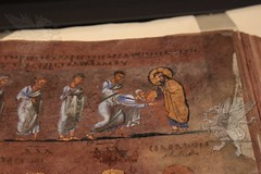 Codex_26