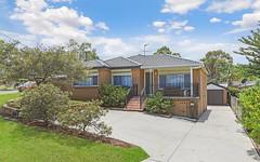 5 Cobbity Street, Seven Hills NSW