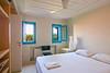 6 Bedroom Beach Villa - 14