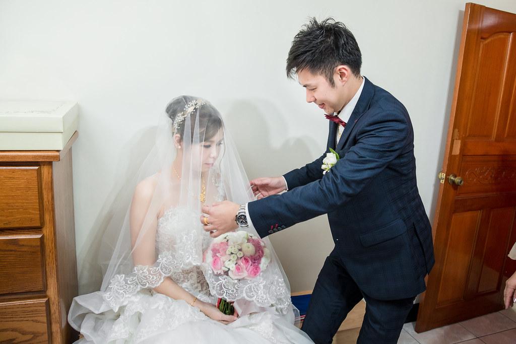 117婚禮紀錄費用