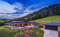 Lot 9/213 Coorabell Road, Coorabell NSW