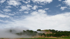 Fanal (norbert.r) Tags: flickrchallengegroup gx80 madeira landscape lumix microfourthirds nature fanal sky