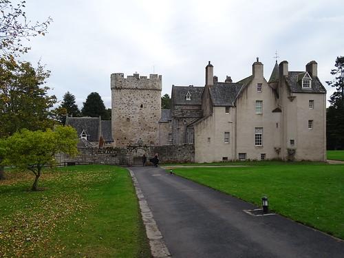 269. Scotland 2016