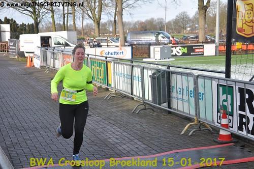 CrossloopBroekland_15_01_2017_0493